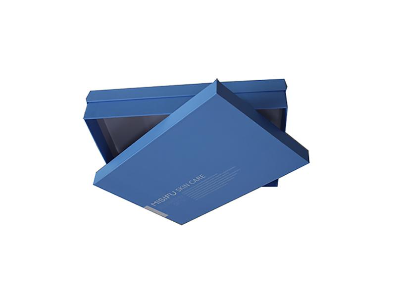 礼盒包装厂家